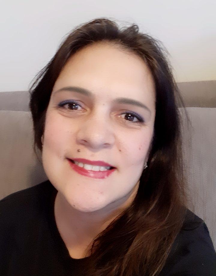 Giuliana Momesso