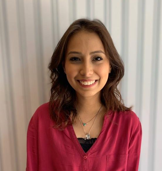 Ana Beatriz Oguisso